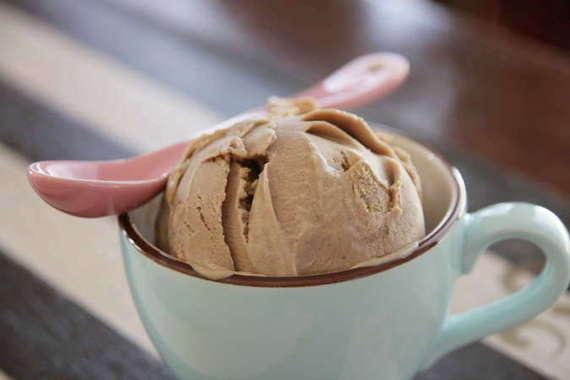 gelato1