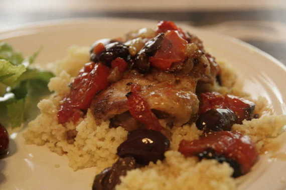 Sing for your suppergreek week sing for your supper i really love greek food really really love it only thing is i never really make it finally i saw a couple of great looking recipes on my favorite forumfinder Choice Image