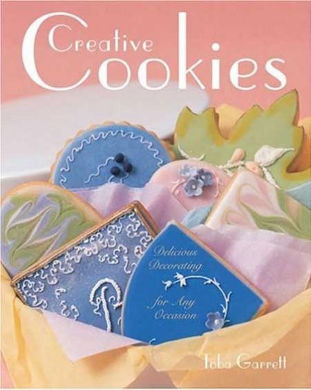 creative-cookies-450x565