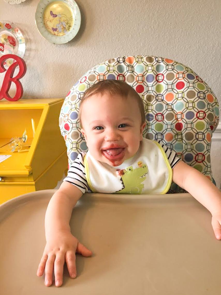 Elliott 8 months-5