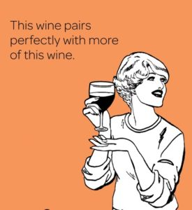 winepairsperfectly