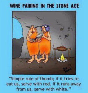stone-age-pairing