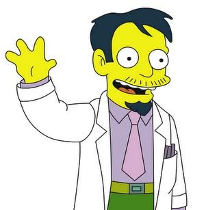 dr-_riviera